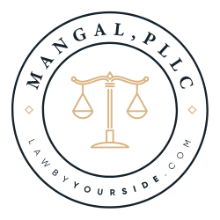 MANGAL, PLLC - Orlando Personal Injury Law Firm