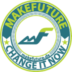 MakeFuture