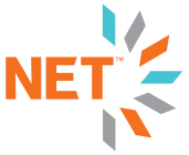 Network Engineering Technologies® (NET)